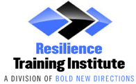 Resilience Training Institute