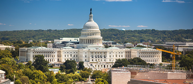 Resilience Training Courses in Washington, DC