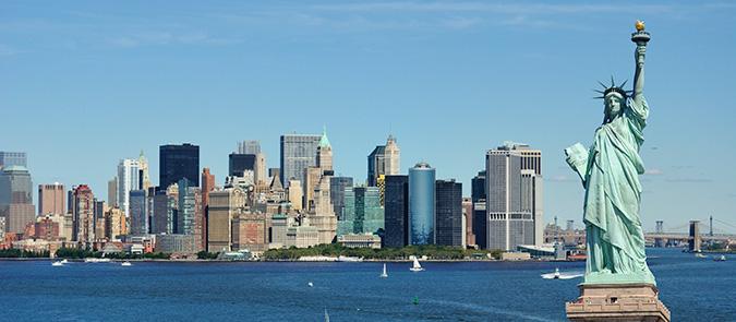 Resilience Training Programs in New York, New York